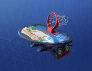 hang-time-glider-1