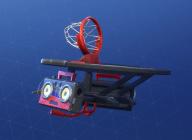 hang-time-glider-6