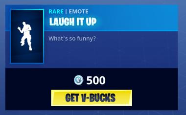 laugh-it-up-emote-1