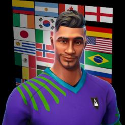 midfield-maestro-image-1