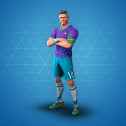midfield-maestro-outfit-hd