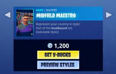 midfield-maestro-skin-1