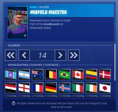 midfield-maestro-skin-2