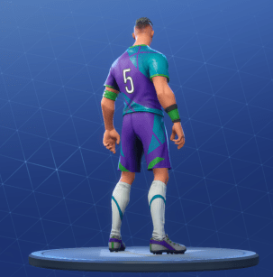 midfield-maestro-skin-6