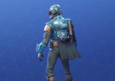 offworld-rig-backpack-1