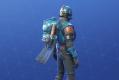 offworld-rig-backpack-3