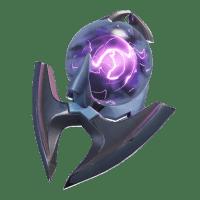 Ominous Orb icon