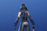 ominous-orb-skin-2