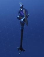 oracle-axe-skin-5