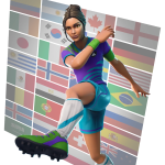 Poised Playmaker featured png