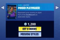 poised-playmaker-skin-1