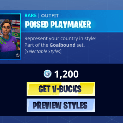 poised-playmaker-skin-1