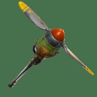 propeller-axe-image-1