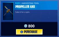 propeller-axe-skin-1