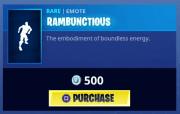 rambunctious-emote-4