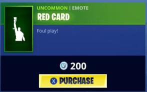 red-card-emote-1
