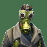 Sky Stalker icon