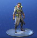 sky-stalker-skin-2