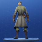 sky-stalker-skin-4