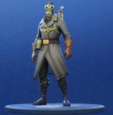 sky-stalker-skin-5