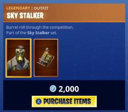 sky-stalker-skin-6
