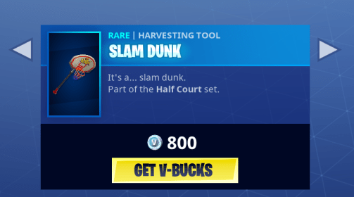 slam-dunk-pickaxe-1