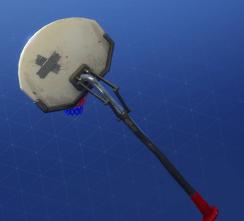 slam-dunk-pickaxe-2
