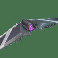 Split Wing icon