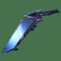 split-wing-image-2
