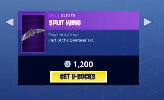 split-wing-skin-1