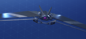 split-wing-skin-3