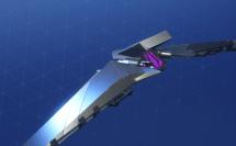 split-wing-skin-7