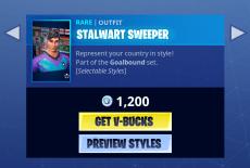 stalwart-sweeper-skin-1