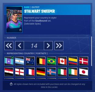 stalwart-sweeper-skin-2