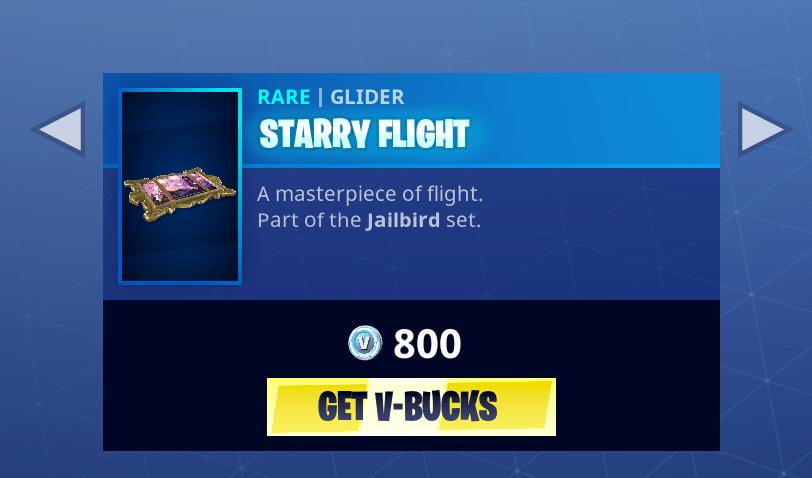 starry-flight-glider-2