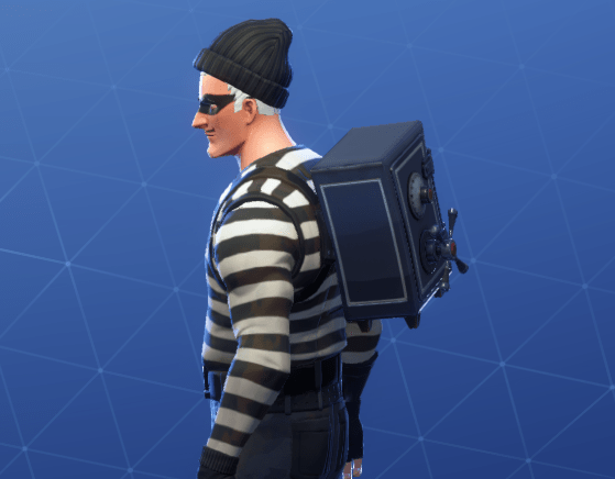 strongbox-backpack-2