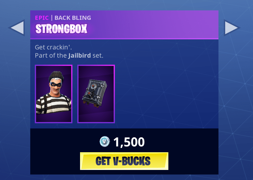 strongbox-backpack-4