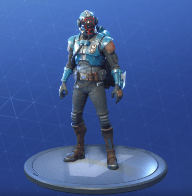 the-visitor-skin-1