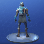 the-visitor-skin-4