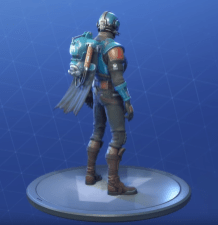 the-visitor-skin-5