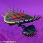venus flyer glider