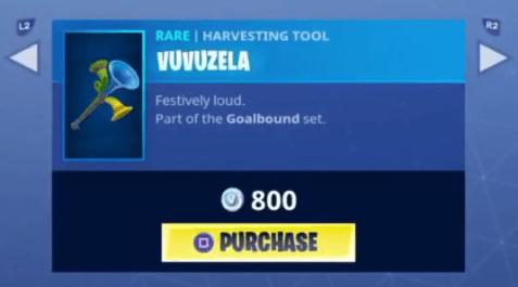 vuvuzela-skin-5