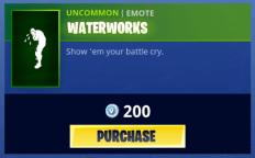 waterworks-emote-1