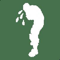 Waterworks icon