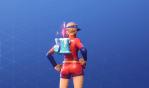 birthday-cake-skin-4