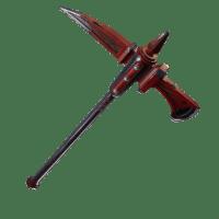 Crimson Axe icon