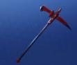 crimson-axe-skin-3