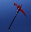 crimson-axe-skin-4