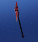 crimson-axe-skin-5