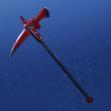 crimson-axe-skin-6